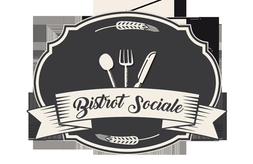 cornice_bistrot_sociale