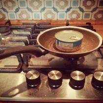 corso_cucina